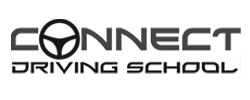 connect-driving-school