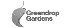 green-drop-gardens