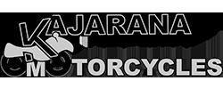 kajarana-motorcycles