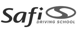 safi-driving-school
